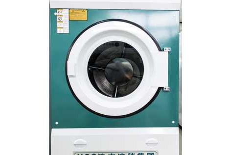 UCC**洗衣加盟有哪些流程 2019加盟费是多少