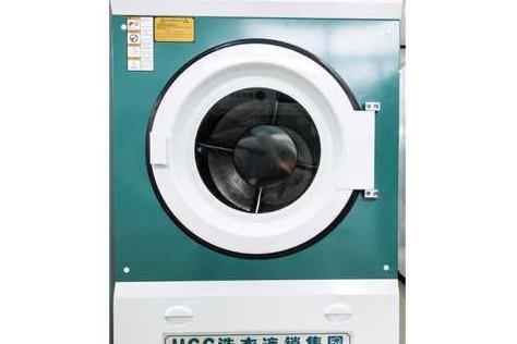 加盟UCC**洗衣怎么样 市场有么有人气