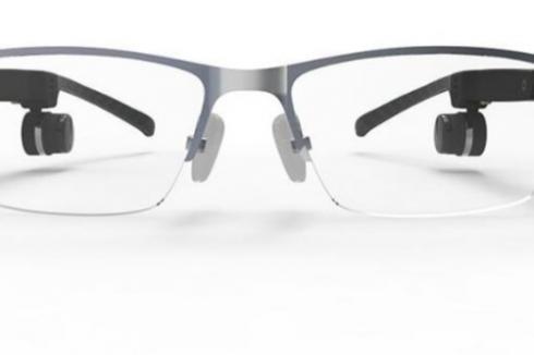 开眼镜店**吗 一年下来的利润是多少