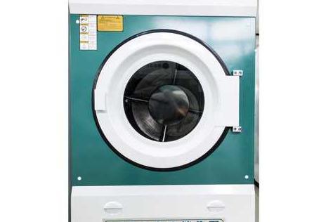 干洗行業*新投資項目 UCC國際洗衣前景必然廣闊