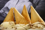 開一間冰淇淋店需要多少資金 利潤是多大