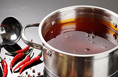 怎么開一家小*鍋流程