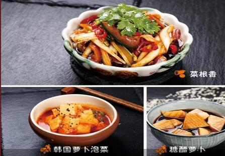 农村乡镇上开个石锅饭店有风险吗