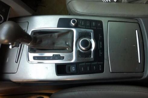 汽車維修和美容哪個好
