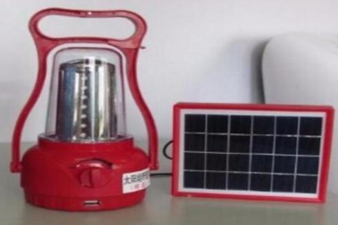 太阳能发电知名品牌加盟哪个 和平阳光