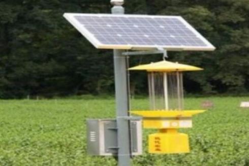 太阳能发电加盟品牌 平阳光获得好的口碑