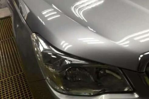汽车美容装饰加盟店哪家好 卡诺嘉产品有特色