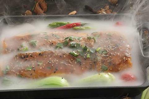 比優福板燒魚飯怎么樣 受消費者青睞嗎