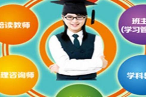 網絡教育加盟可以嗎 如何選擇**的教育培訓項目