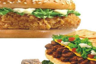 汉堡快餐有淡季吗 淡季怎么经营