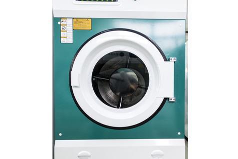 干洗店哪家好 投资要多少*