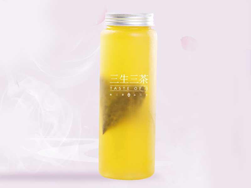如何開一家成功的奶茶加盟店 三生三茶