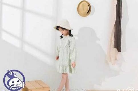 开个童装店怎么样 开家童装店需要投资多少