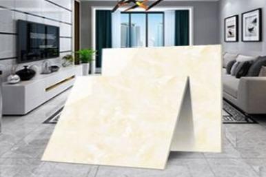 石墨烯发热瓷砖费电吗 马克马丁发热瓷砖产品质量如何