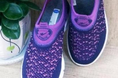 加盟哪個老人鞋品牌好 凌超老人鞋