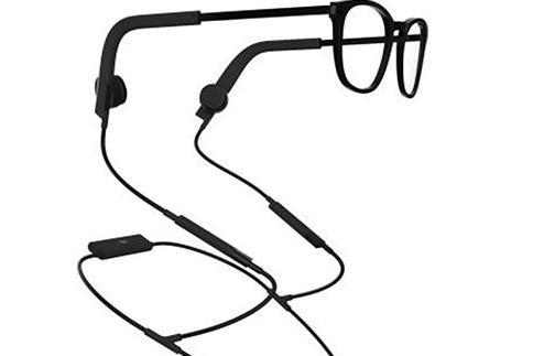 投資創業新選擇 Vlike骨聽智能眼鏡助力成功