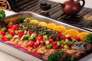 鱼谷稻烤鱼饭评价如何 开一家鱼谷稻烤鱼饭一**多少