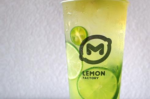 开奶茶店去哪里学技术 柠檬工坊会提供相关技术培训