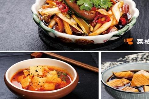 食趣石代石锅饭好吃不贵 花样齐全惹人爱