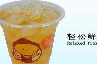 哪里可以學奶茶技術 檸檬工坊
