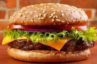 汉堡店搞什么促销活动才能吸引消费者