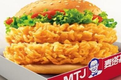 开炸鸡汉堡店需要掌握哪些经营技巧 麦塔基汉堡帮你解决经营问题