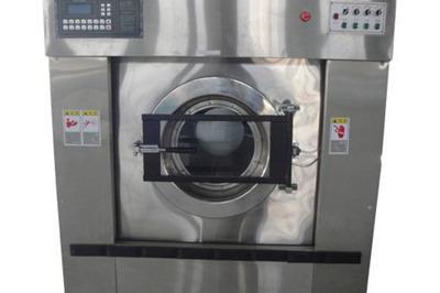 干洗加盟店品牌哪个品牌好 UCC**洗衣生意好做吗
