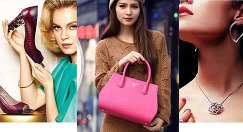 女性加盟什么项目好 开个时尚女装店收获好市场