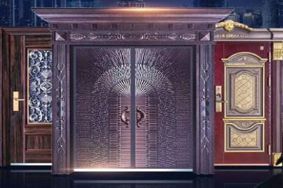 弘宇智能门窗加盟店哪里有