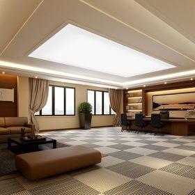 全屋整装项目哪个品牌比较好 墙爵士全屋整装怎么样