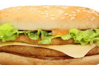 炸雞漢堡行業里哪個品牌平價又好吃