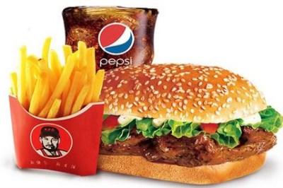 汉堡加盟应该怎么选择品牌