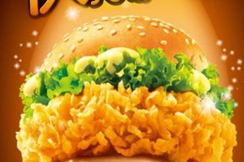 開一個漢堡加盟店的流程都有哪些 哪個品牌更容易加盟