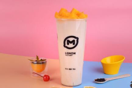 奶茶店人气低落怎么办 柠檬工坊