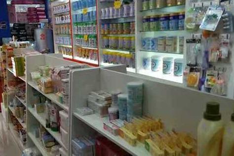 千喜贝贝母婴用品加盟费要多少* 代理商的条件要求是什么