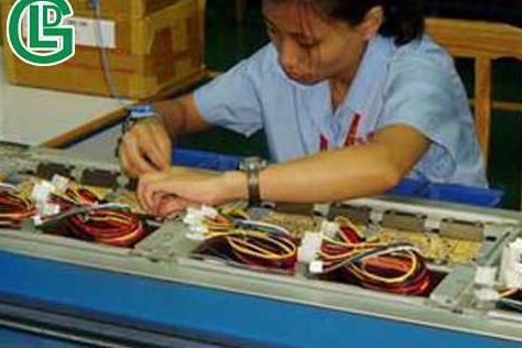 冠动力电瓶修复加盟需要的流程是哪些 加盟优势怎么样