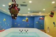 最近開什么店比較好 嬰兒游泳館能賺錢嗎