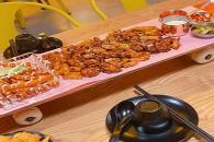 開主題餐廳一天賺多少錢 滑板雞投資賺錢嗎