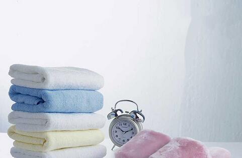 家简生活精品时尚百货怎么样 让你能够开店受益的品牌