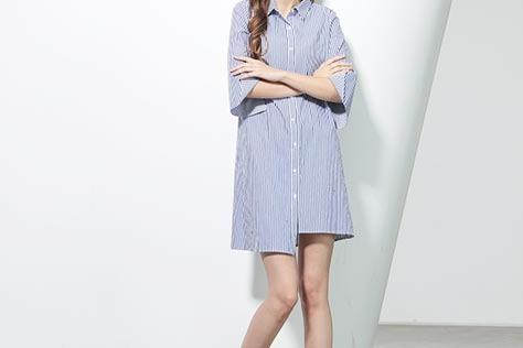 广州女装上葡京开户官方网站平台哪家好 佰莉衣橱给你想不到的好商机