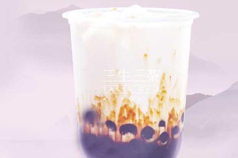 奶茶加盟品牌怎么选 应该避免哪些误区