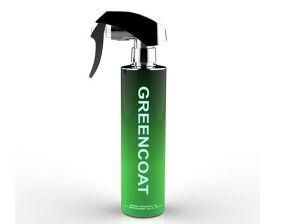 **绿家空气净化除甲醛直营店大概要多少资金