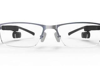 2019年创业做什么好 投资Vlike骨听智能眼镜