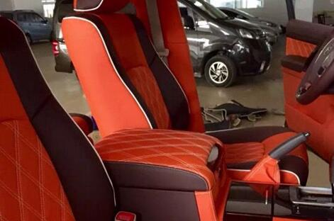 卡诺嘉汽车美容怎么做区域加盟 有什么利润