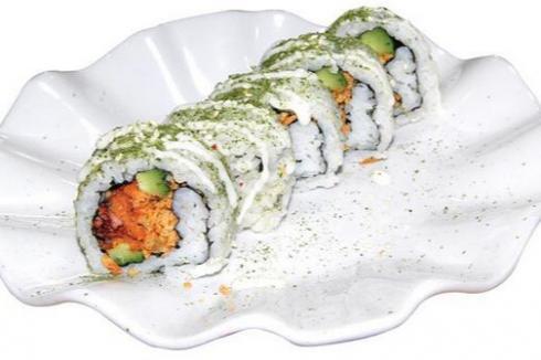 開一家壽司小吃店怎么樣 開店費用高不高