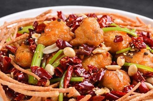 小碗蒸菜有什么好品牌 湘锅川嫂可以加盟吗