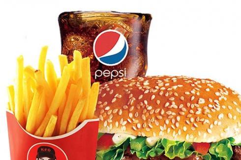 麦乐基汉堡的利润有多大 开店怎么经营