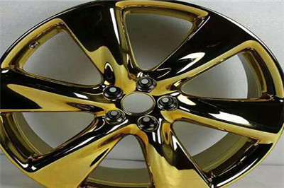 品牌加盟 汽车美容有什么优势 用实力证明投资利润  汽车美容让投资者