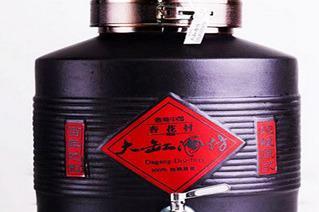 怎樣為自己挑選一個有潛力的酒水代理品牌呢