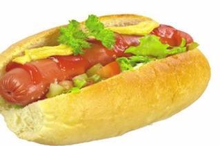 漢堡加盟品牌有哪些 加盟利潤多少